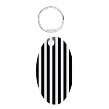 Referee Keychains