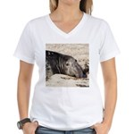 Northern Elephant Seal T-Shirt