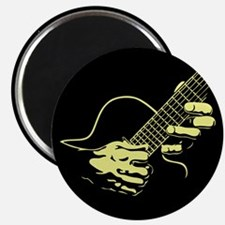 guitar-hands2-col-red-T Magnets