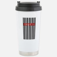 Referee Travel Mug