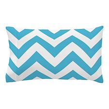Chevron Pattern Pillow Case