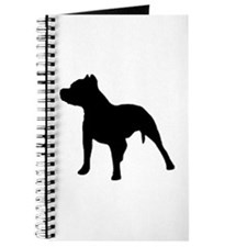 pitbull 1C Journal