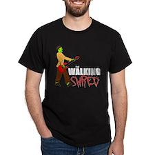 Walking Shred T-Shirt