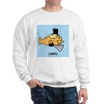 Carpo Sweatshirt