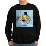 Carpo Sweatshirt (dark)