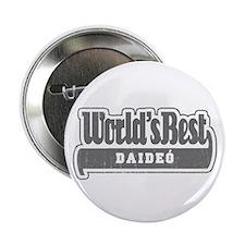WB Grandpa [Irish Gaelic] Button