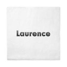 Laurence Metal Queen Duvet