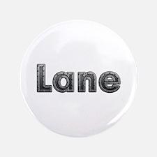 Lane Metal Big Button