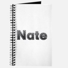 Nate Metal Journal