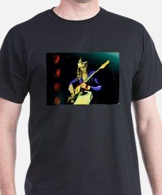 Jaco BLUE T-Shirt