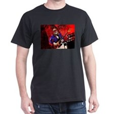Jaco Dark T-Shirt