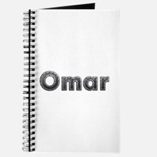 Omar Metal Journal