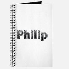 Philip Metal Journal