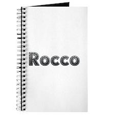 Rocco Metal Journal