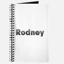 Rodney Metal Journal