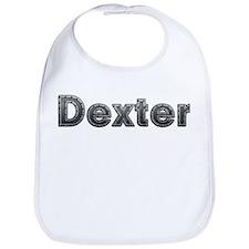 Dexter Metal Bib