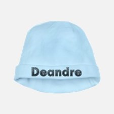 Deandre Metal baby hat