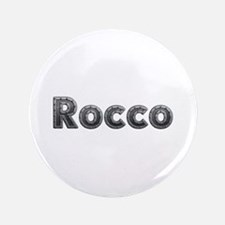 Rocco Metal Big Button 100 Pack
