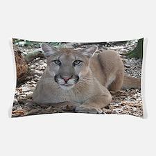 Cougar Artemis Pillow Case