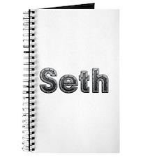 Seth Metal Journal