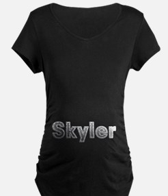 Skyler Metal T-Shirt