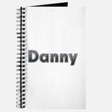 Danny Metal Journal