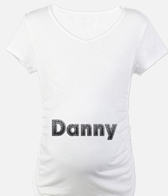 Danny Metal Shirt