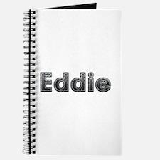 Eddie Metal Journal