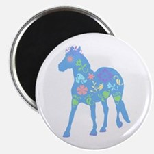 Year of the Wooden Horse Magnets