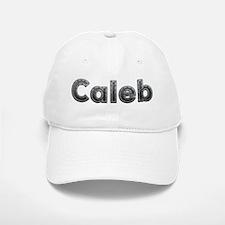 Caleb Metal Baseball Baseball Baseball Cap
