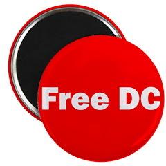Free DC 2.25