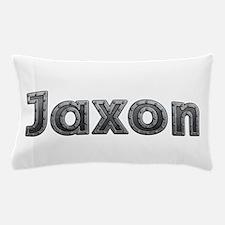 Jaxon Metal Pillow Case