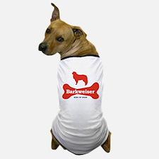 Great Pyrenees Dog T-Shirt
