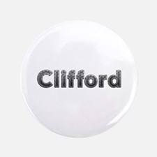 Clifford Metal Big Button 100 Pack