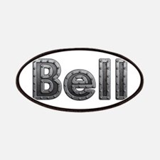 Bell Metal Patch