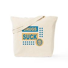 GWB PHARMACY Tote Bag