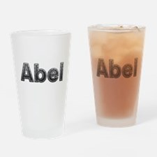 Abel Metal Drinking Glass