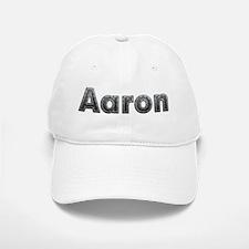 Aaron Metal Baseball Baseball Baseball Cap
