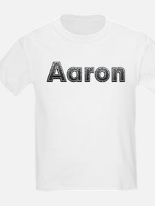 Aaron Metal T-Shirt