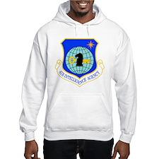 Air Intelligence Agency Hoodie