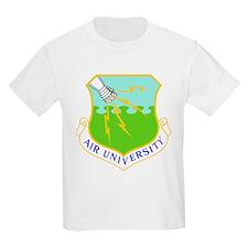 Air University T-Shirt