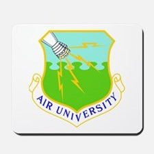Air University Mousepad