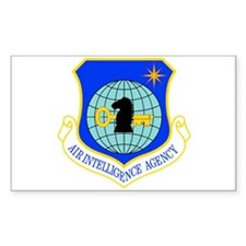Air Intelligence Agency Decal