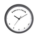 Dancers clock Wall Clocks