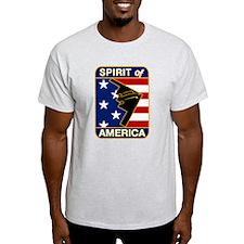 B-2 Stealth Bomber T-Shirt