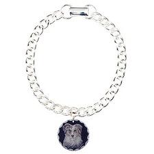 """""""Australian Shepherd: do Bracelet"""
