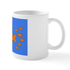 Happy Norooz Persian New Year Mug