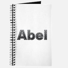 Abel Metal Journal