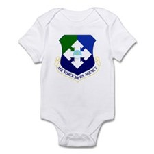 USAF News Agency Onesie