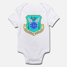 USAF OSI Infant Bodysuit